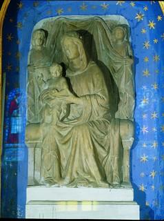 Madonna di Riozzo (colori)