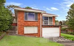7 Willmott Avenue, Winston Hills NSW