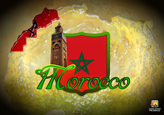 maroc 2014 (A.s Graphic Designs) Tags: king african morocco maroc designs casablanca mohamed  rebat           meknas       kanitra