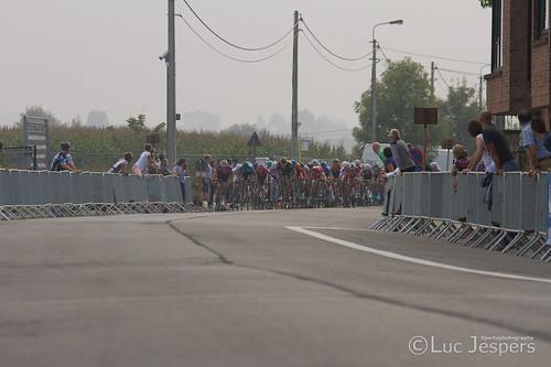 UCI MJ 2.1 Koksijde 188
