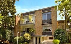 38/10 Mount Street, Hunters Hill NSW