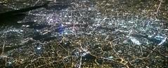 London 24 September 2014 013 (paul_appleyard) Tags: from above city sky london eye nokia air flight 925 lumia