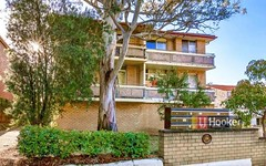 6/134 The Boulevarde, Dulwich Hill NSW