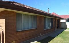 117 Malpas Street, Guyra NSW