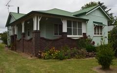 91 Malpas Street, Guyra NSW