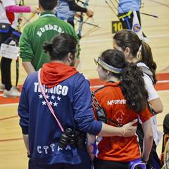 Campeonato de España-0294