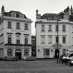 The Huntsman Inn and The Ale House, Bath. thumbnail