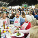 28th Annual Great Sonoma Crab and Wine Fest