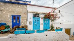 Hydra Island, Greece (Ioannisdg) Tags: ioannisdg hydra igp ydra diakopes greece 2011 ioannisdgiannakopoulos flickr ig idra attica gr ithinkthisisart