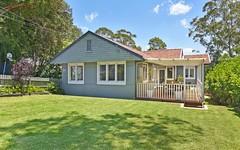 202 Bobbin Head Road, Turramurra NSW