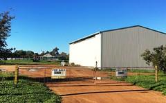 14 Bimblebox Lane, Trangie NSW