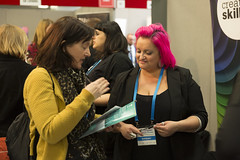 National_Career_Guidance_Show_Olympia-12