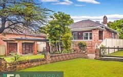 240 Gladstone Avenue, Mount Saint Thomas NSW