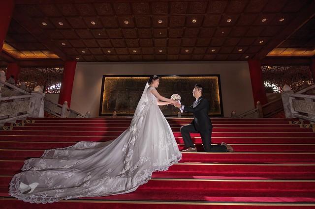 WeddingDay20161118_073