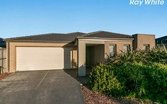 4 Brockman Street, Cranbourne East VIC