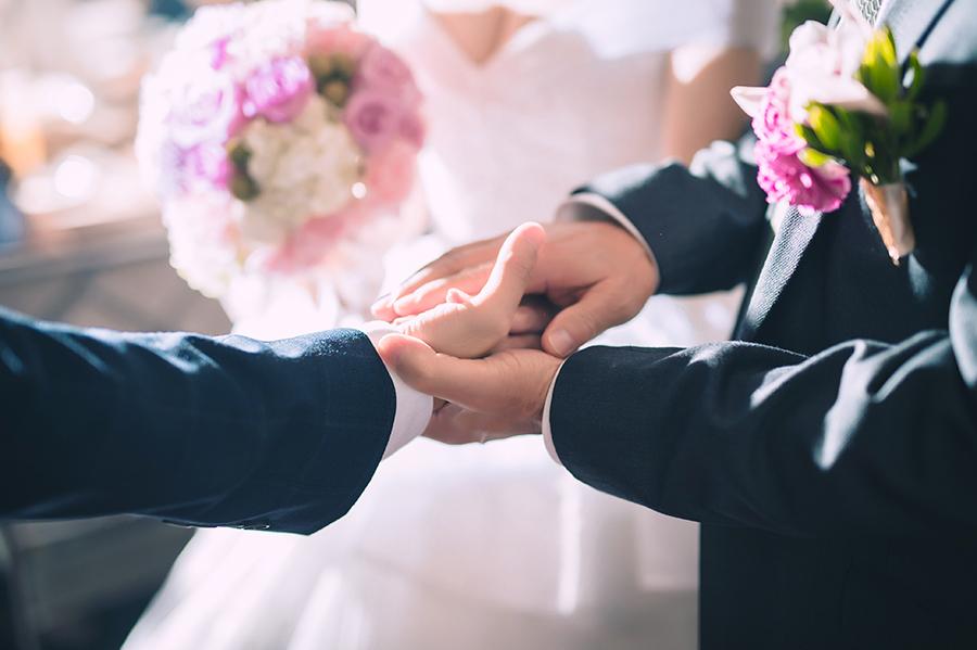 台北婚攝,婚攝,婚禮紀錄,萬豪酒店,山山造型師