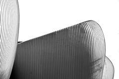 curves... (2) (frank28883) Tags: curves curve kurven curvas courbes bianconero blackwhite contrasto perezarroyo
