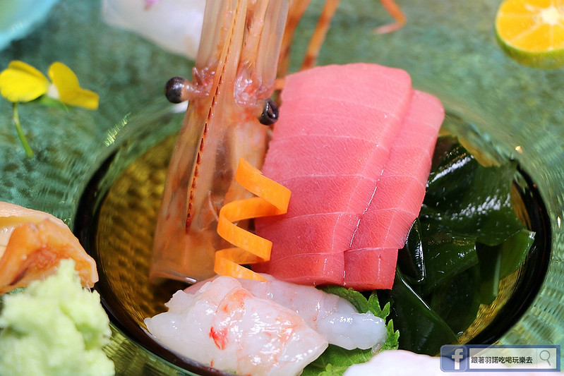 守破離Shu Ha Li日本料理鰻魚飯059