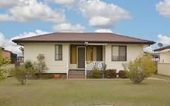 41 Maclean Street, Cessnock NSW