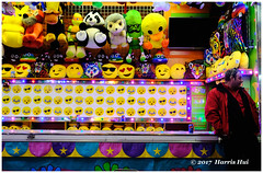 Pick Your Emoji - Lansdowne XP6198e (Harris Hui (in search of light)) Tags: harrishui fujixpro2 digitalmirrorlesscamera fuji fujifilm vancouver richmond bc canada vancouverdslrshooter mirrorless fujixambassador xt1 fujixcamera fujixseries fujix fuji23mmf14 fujiprimelens fixedlens standardlens emoji face expression smartphone wordless game gamebooth lansdowne carnival lansdownecarnival