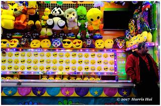 Pick Your Emoji - Lansdowne XP6198e