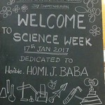 Science Wee (HYD) (14)