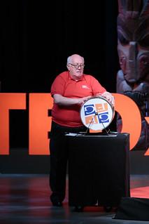 TEDxStanleyPark2017-537