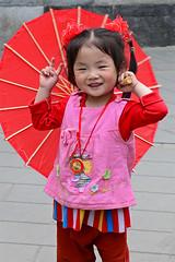 A little smile goes a long way... (RodaLarga) Tags: china nikon d7000 beijing portrait people
