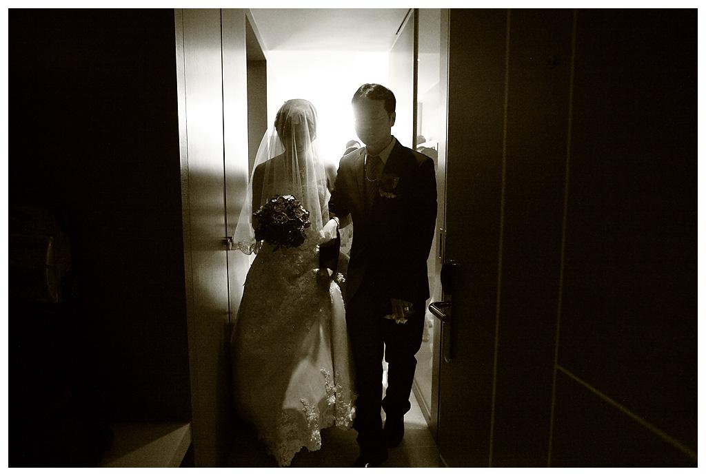 my wedding_0451