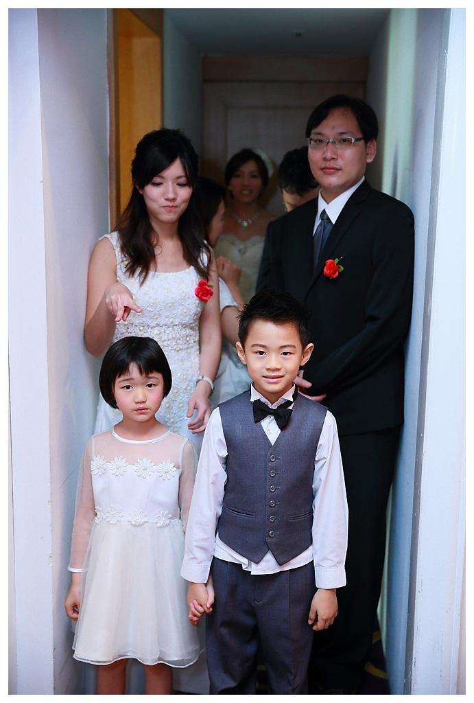 my wedding_0743