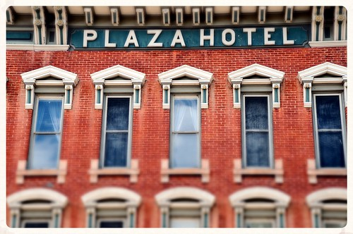 Flickriver: Dallas Photoworks's photos tagged with plaza