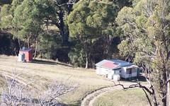 64 Hadley Way, Fullerton NSW