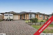 78 St Helens Park Drive, St Helens Park NSW
