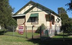 11 Matthew Street, Cessnock NSW