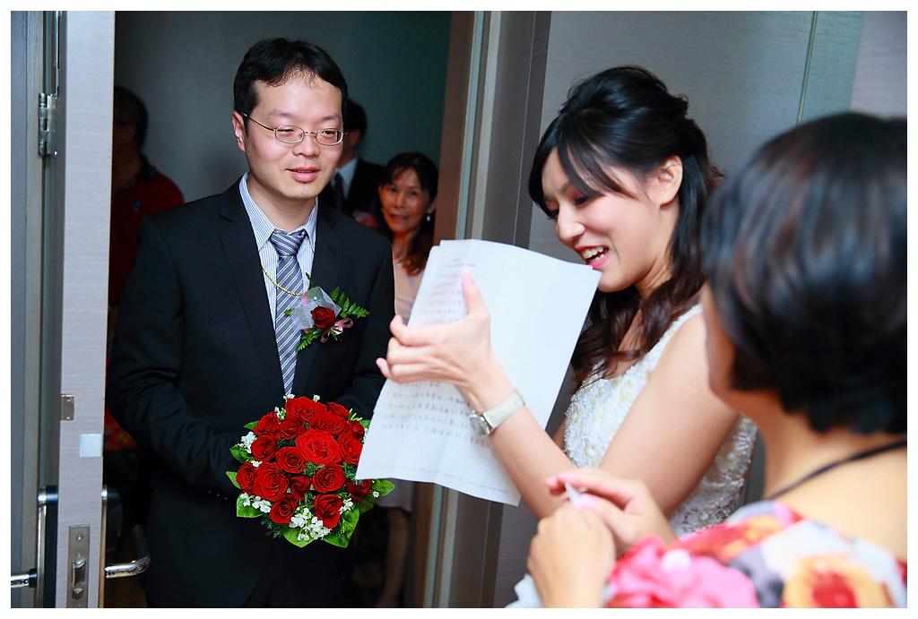 my wedding_0309