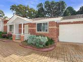 21 DARVALL Road, Eastwood NSW