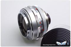 469A-1 (Lens Heimat) Tags: voigtlander 90mm f34 dkl dynarex