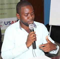 IREX MOZAMBIQUE 2014-05-26B (msp.irexmozambique) Tags: mozambique maputo moambique irex tropicais jornalistas doenas capacitao negligenciadas