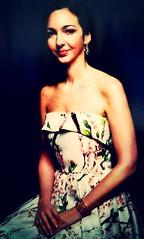 Celia Weinstock (Mig_R) Tags: portrait lady july celia 2014 aristocrat weinstock tatler aristocracy aristocrats celiaweinstock