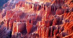 20070804   Cedar Breaks National Monument, Utah R006 (Gary Koutsoubis) Tags: utah bravo 2007 cedarbreaks cedarbreaksnationalmonument supershot fiveflickrfavs