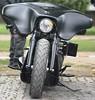 2014-05-24 S9 JB 77421##co (cosplay shooter) Tags: harley harleydavidson motorcycle moto motorrad v2 harleydomecologne 2014 vrod x201708 2500z