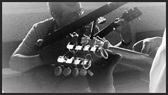 Charango y cuatro en un ensayo (jantoniojess) Tags: andeanmusic charango huayno joropo sikus cuatrovenezolano hispanoamrica msicaandina quenas purpuritay msicahispanoramericana ensayopurpuritay