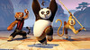 painel festa infantil banner kung fu panda  (3)