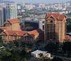 Img401412nx2_conv (veryamateurish) Tags: malaysia kualalumpur tradershotel