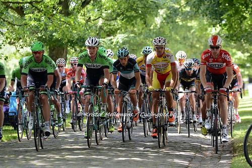 Ronde van Limburg 135