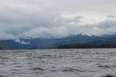 Port Camden Alaska