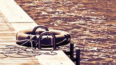 Help! (lexipozzem) Tags: italy marina italia barche pisa porto tuscany toscana