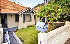 8 Sully Street, Randwick NSW