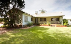 1301 River Road, Mourquong NSW