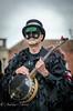 "DSC_6515.jpg (Thorne Photography) Tags: festival nikon folk morris wimborne 2014 "" music"" ""dance events"" ""folk mythagomorris ""dorset ""wimborne"